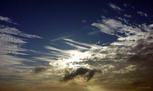 Wetterbild vom 7. November 2014, 15:14 Uhr