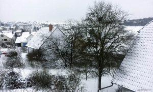Wetterbild vom 29.12.2014, 16:12 Uhr
