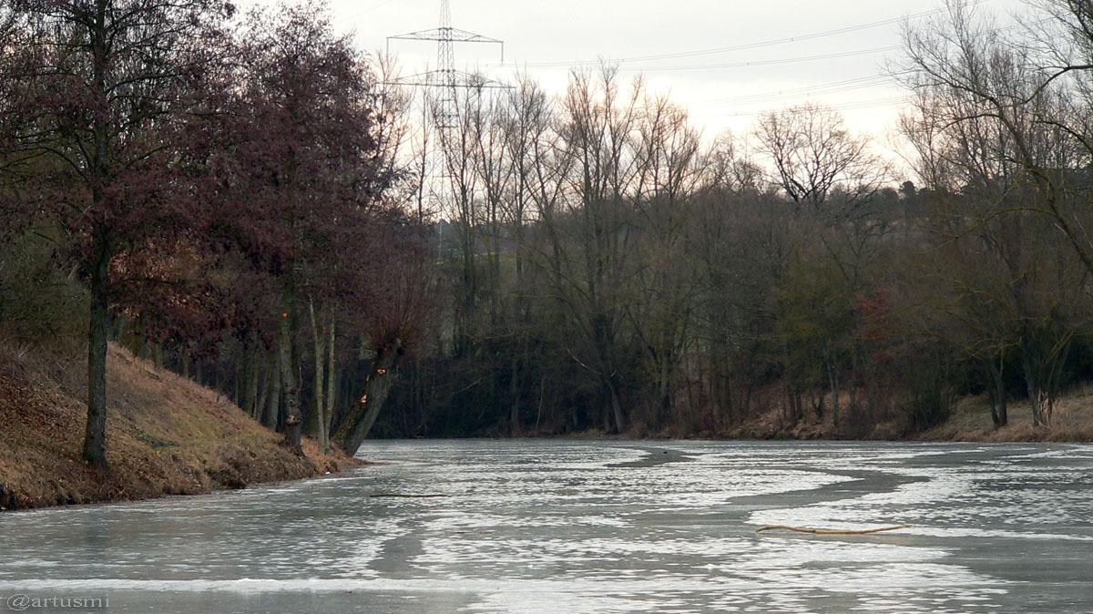 Fotos vom 1. Februar