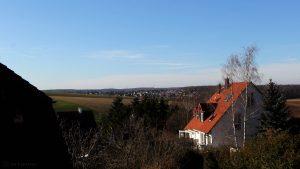 Wetter in Eisingen am 29. Januar 2016 um 13:48 Uhr