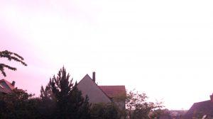 Bild 09 von 16
