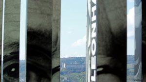 terroir f Würzburg