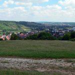 Goßmannsdorf am Main
