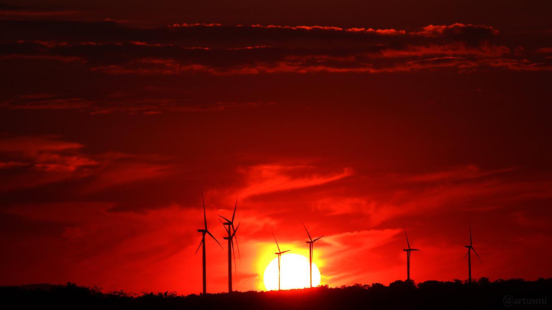 Neuer DLR-Solarturm ermöglicht drei Experimente gleichzeitig