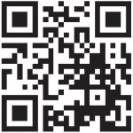 QR-Code zur SauberMobil App