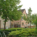 Gaststätte Anker in Goßmannsdorf am Main