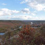 annsdorf und Ochsenfurt am Südlichen Maindreieck
