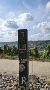 terroir f am Kapllenberg in Eibelstadt am Main